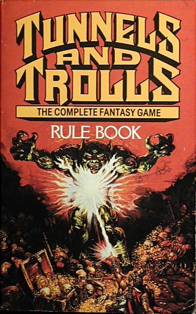 tt-rulebook