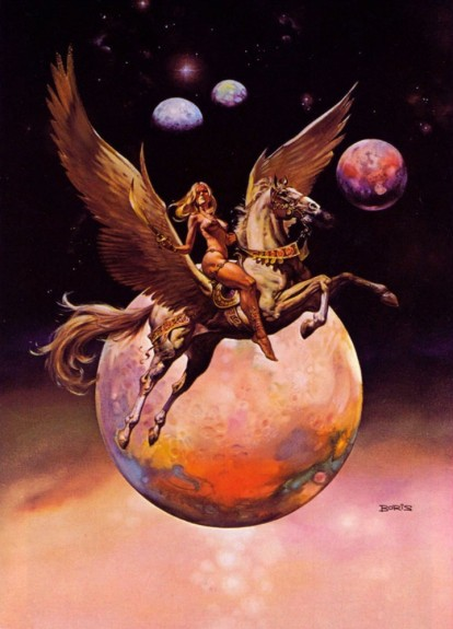 boris_vallejo_80goldenwings