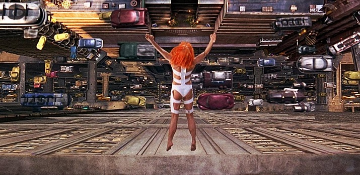 the-fifth-element2